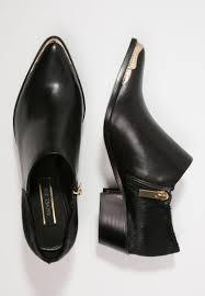 women ankle boots rachel zoe nat ankle boots black rachel zoe clothing line