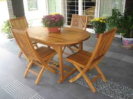 Patio Furniture  The Home DepotOutdoor Wood Furniture Sale