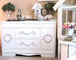 furniture appliques. view in gallery furniture appliques