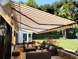Creative Patio Covers Attached Covered Patio Ideas Outdoor Patio
