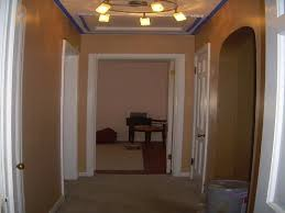 hallway paint colorsPaint Colors Hallways Trendy  Lentine Marine  51525