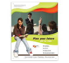 education poster templates professional education poster templates design