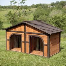 large indoor dog house luxury wooden dog house plans new 30 awesome dog house diy ideas