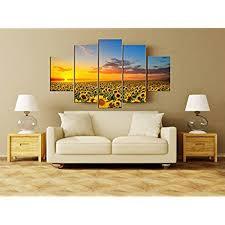 contemporary decoration living room frames photo wall for com