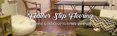 feather step laminate. Perfect Step Feather Step On Laminate