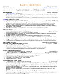 Resume Rabbit Simple Resume Rabbit Review Cover Letter In And Reviews Musmusme