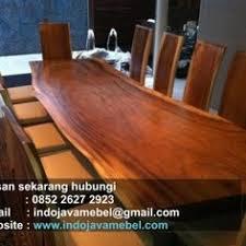 indojavamebelcom sekarang menjadi u003du003du003eu003e yasminecoid   Online Furniture  StoresMalaysiaIndonesiaDining Rooms