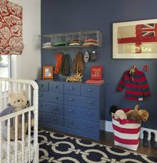 Nursery Coat Rack Decorating With Baskets Ideas Nursery Traditional With Roman Shades 26