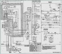 1997 lexus es300 radio wiring diagram wiring diagrams 1997 lexus es300 radio wiring diagram lexus rx 350 radio wiring diagram diagrams instruction 1997 es