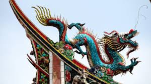 Pildiotsingu hiina majad pildid tulemus