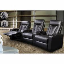 media room furniture. theater seating 4 media room furniture u