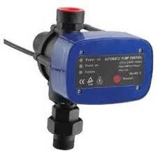 <b>Гидроконтроллер Elitech для</b> садовых насосов G1''.1.3-2.6 бар ...