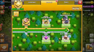 Coc Gem Time Chart Clash Of Clans Revenue Download Estimates Apple App