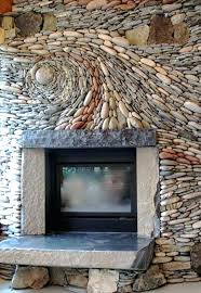 river rock fireplace river rock fireplace o river rock fireplace river rock fireplace makeover river rock river rock fireplace