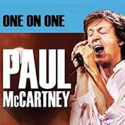 Ticket Online - Paul McCartney – Fan-Reports