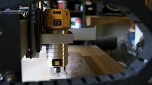 2021 Best DIY <b>CNC Router</b> Kits & Desktop <b>CNC Machines</b> | All3DP