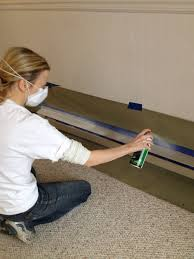 how to paint baseboard heaters like a pro saves a fortune compared to replacing