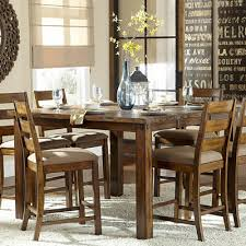 mazin furniture ronan 2617n 36