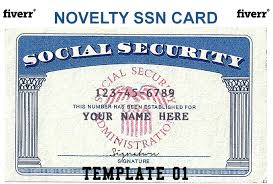 Social Check Security 8 Card All Background »