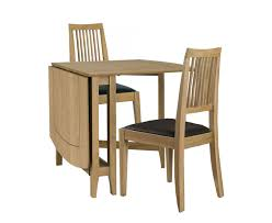 black fold up chairs for inspirations ikea folding etendable dining tables and bjursta table oak