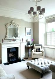 living room victorian lounge decorating ideas. Victorian Lounge Decorating Ideas House Living Room F