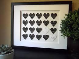 web image gallery creative wedding gift ideas to make