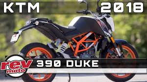 2018 ktm motorcycles. simple ktm 2018 ktm 390 duke review rendered price release date to ktm motorcycles