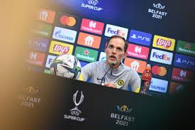 Aug 24, 2020 · bayern munich will play sevilla in the 2020 uefa supercup. R43p1 J4gj37vm