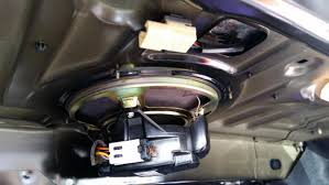 pontiac vibe stereo wiring diagram images hundred stereo mazda tribute 2005 radio wiring diagram mazda schematic