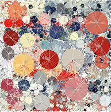 Print And Pattern Enchanting Organic Patternbank Print Pattern Graphics Inspiration