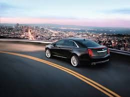 2018 cadillac build your own. perfect 2018 experience the refined style and commanding power of 2017 xts sedan build  your own sedan or request a quote online today on 2018 cadillac build s