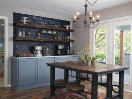 painted kitchen cabinet ideas best of chalk paint kitchen cabinets update the diy bisita guam