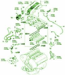 2006 mercury grand marquis fuse box diagram 2006 1995 grand marquis fuse diagram 1995 auto wiring diagram schematic on 2006 mercury grand marquis fuse
