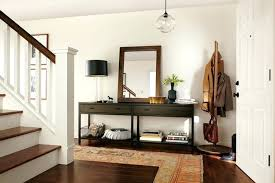 cheap foyer tables. Modern Foyer Table Style Entryway With Console Innovative Tables And Consoles Cheap