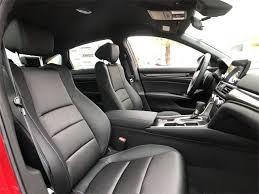 2018 honda accord sedan sport 1 5t in marysville wa rairdon s honda of marysville