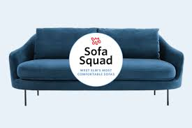 comfortable couch. Shopping. Reviewed: The Most Comfortable Sofas Couch