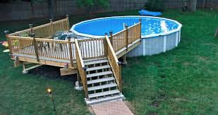 chalfont pa above ground swimming pool