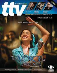 TTV N97 by TodotvMedia - issuu