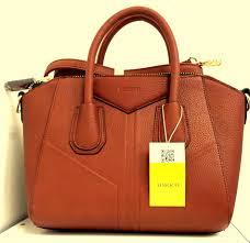 leather handbag brands south africa