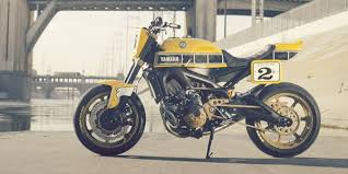 street tracker bikes motorcycle parts and riding gear roland