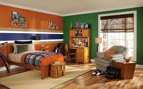kids paint color. Exellent Paint Traditional Sports Kids Bedroom Paint Ideas For Boys Cool Paint Ideas  Boys Room For Color I