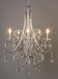 wonderful chandeliers under 00
