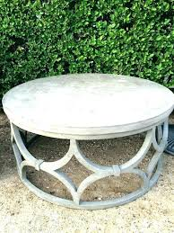 outdoor coffee table round outside side table outdoor coffee table outside side table round outdoor side
