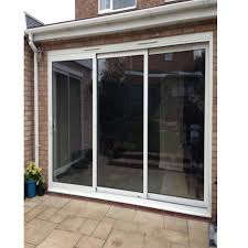 patio doors 30 rare triple track sliding patio doors photo ideas intended for size 1000 x