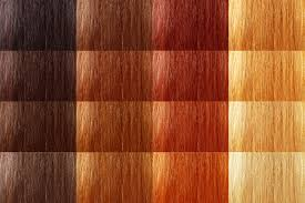 Good Hair Colors For Light Tan Skin Exactly How To Pick The Best Hair Color For Your Skin