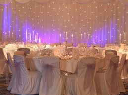 wedding decor backdrops - Babylon Yahoo! Search Results