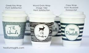 China Double Wall Customized Paper Coffee Cups   oz    ml OEM With Logo  supplier