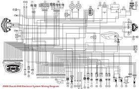 ducati 998 wiring diagram wiring diagram value ducati 998 wiring diagram wiring diagram autovehicle ducati 848 headlight wiring wiring diagram sch848 evo wiring