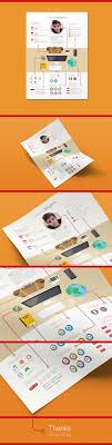 Best 25 My Resume Ideas On Pinterest Resume Templates For
