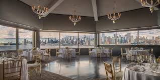 Chart House Weehawken Address Chart House Weehawken Weddings Get Prices For New Jersey